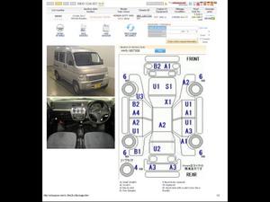 Slide_honda-acty-basegrade-10-2012-16981408