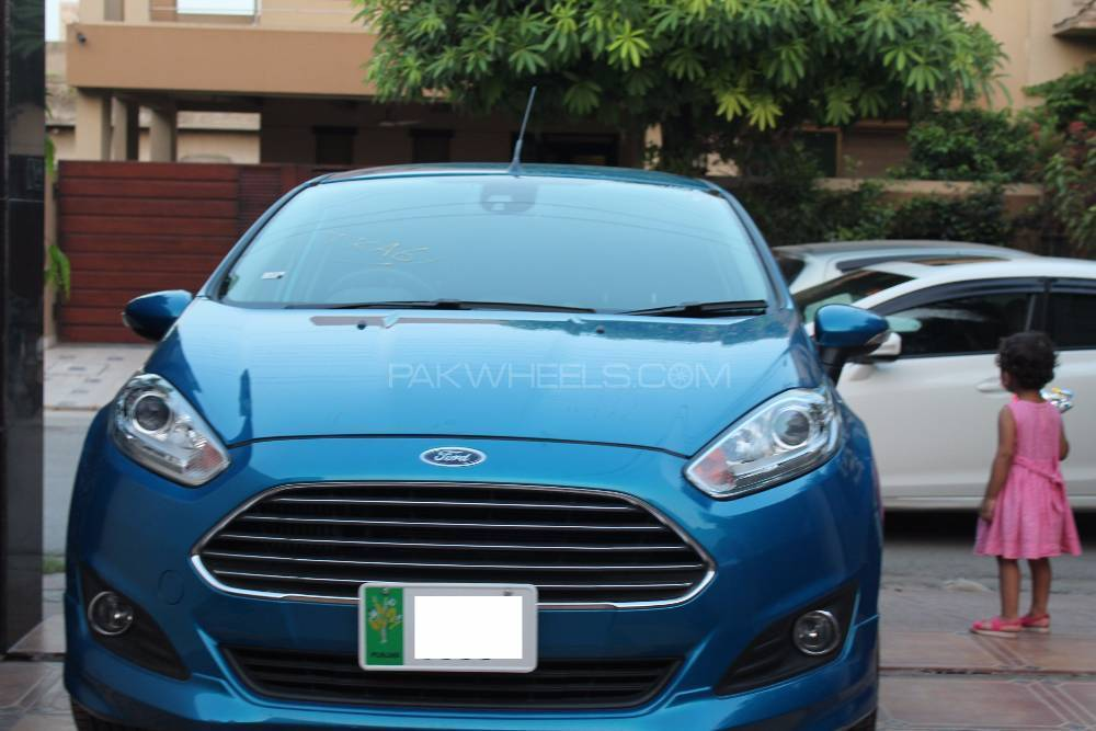 Ford Other 2014 Image-1