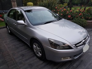 Honda Accord Cars For Sale In Lahore Verified Car Ads PakWheels - Accord for sale
