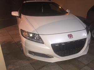 Slide_honda-cr-z-sports-hybrid-japan-car-of-the-year-memorial-2015-17017880