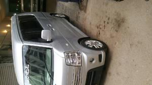 Slide_suzuki-every-wagon-pz-turbo-special-2011-17016407