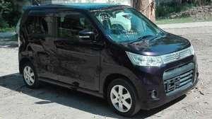 Slide_suzuki-wagon-r-stingray-x-14-2014-17012521