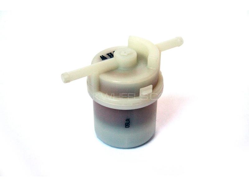 Fuel Filter Suzuki Mehran Image-1