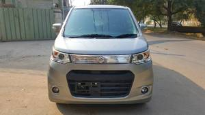Slide_suzuki-wagon-r-stingray-x-14-2014-17020502