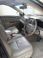 Slide_toyota-camry-2-4-up-specs-automatic-2005-17025702