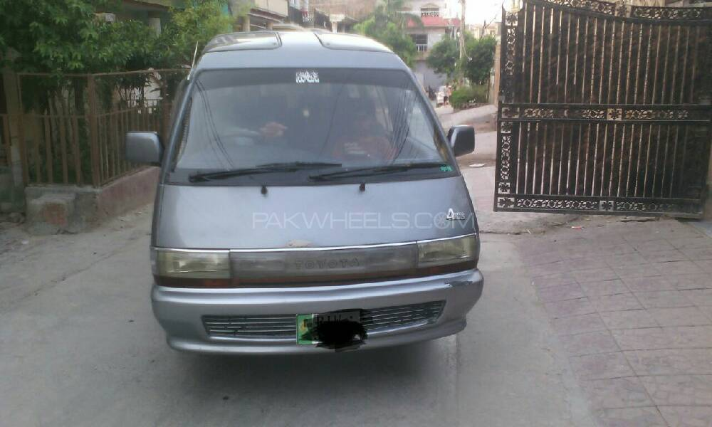 Cheap Second Hand Cars For Sale In Dubai