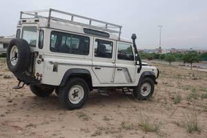 Slide_land-rover-defender-110-1989-17093581