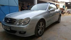 Slide_mercedes-benz-clk-class-clk-200-kompressor-cabriolet-2011-17109886