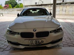 bmw 3 series 316i for sale