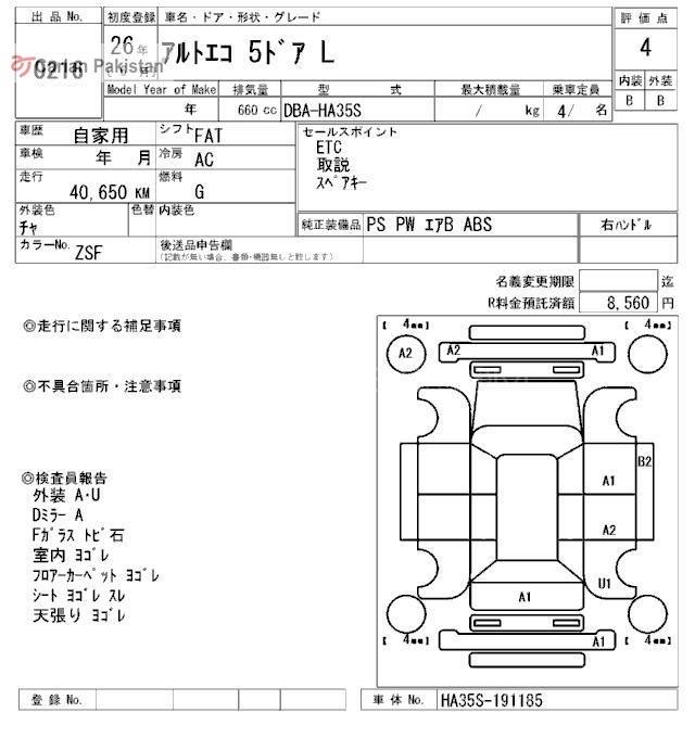 suzuki alto wiring diagram schemes  suzuki  auto wiring
