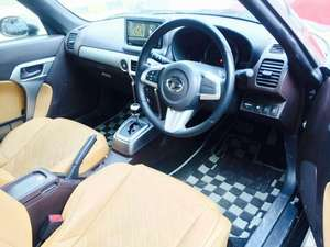 import 2017 Excellent condition  Neat and Clear interior and exterior  DVD player  Push Start  Navigation system  Alloy Rims  Tyres condition is good
