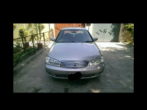 Slide_nissan-sunny-1-6-super-saloon-a-t-2005-17283259