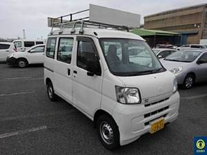 Slide_daihatsu-hijet-van-2012-17298519