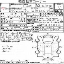 Slide_suzuki-wagon-r-stingray-x-14-2014-17291271
