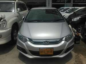 Slide_honda-insight-g-11-2013-17363262