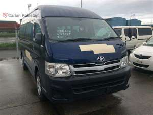 Slide_toyota-hiace-commuter-std-roof-15-seater-2012-17368095