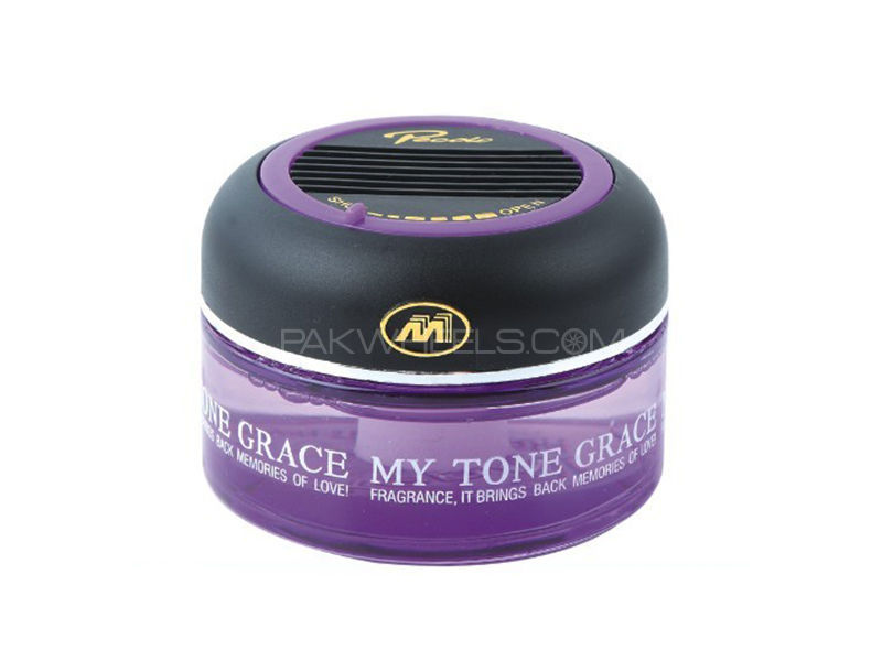 My Tone Grace Air Freshner Perfume  in Lahore
