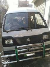 Slide_suzuki-bolan-vx-euro-ii-2-2012-17397249