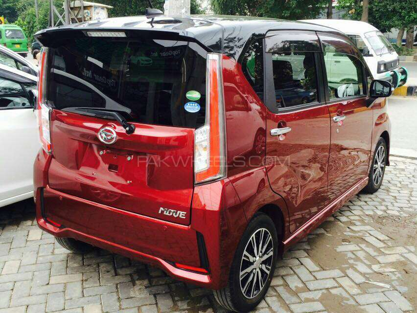 import 2017 Excellent condition  Neat and Clear interior and exterior  4 grade  Aution sheets  DVD player  Push Start  Navigation system  Alloy Rims