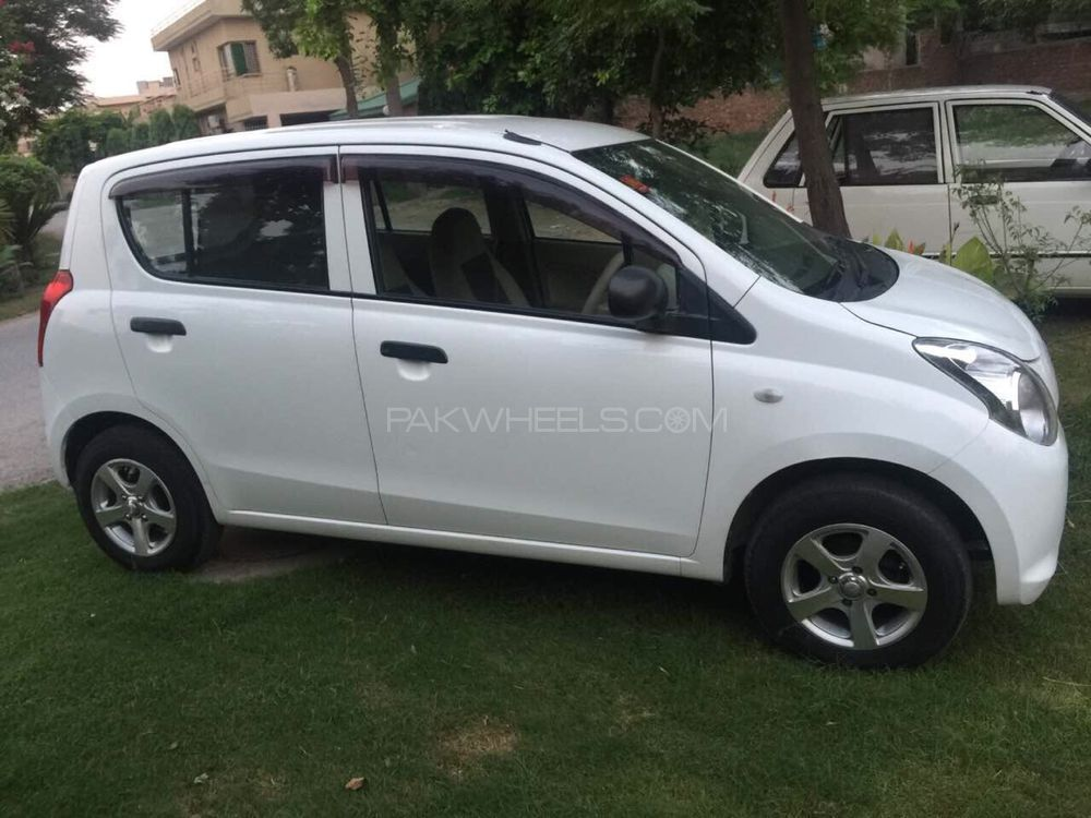 suzuki alto g 2010 for sale in lahore pakwheels. Black Bedroom Furniture Sets. Home Design Ideas