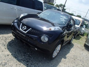 nissan juke cars for sale in lahore verified car ads