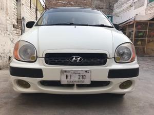 Slide_hyundai-santro-club-gv-cng-2004-17479095