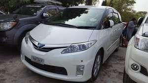 Slide_toyota-estima-hybrid-7-2011-17519837