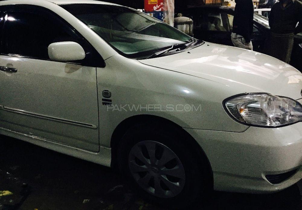 Bmw I8 Price In Pakistan Pakwheels