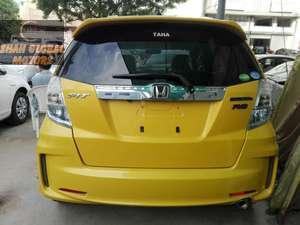 Slide_honda-fit-g-1-3-2012-17618196