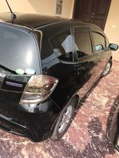 Slide_honda-fit-g-1-3-2012-17675435
