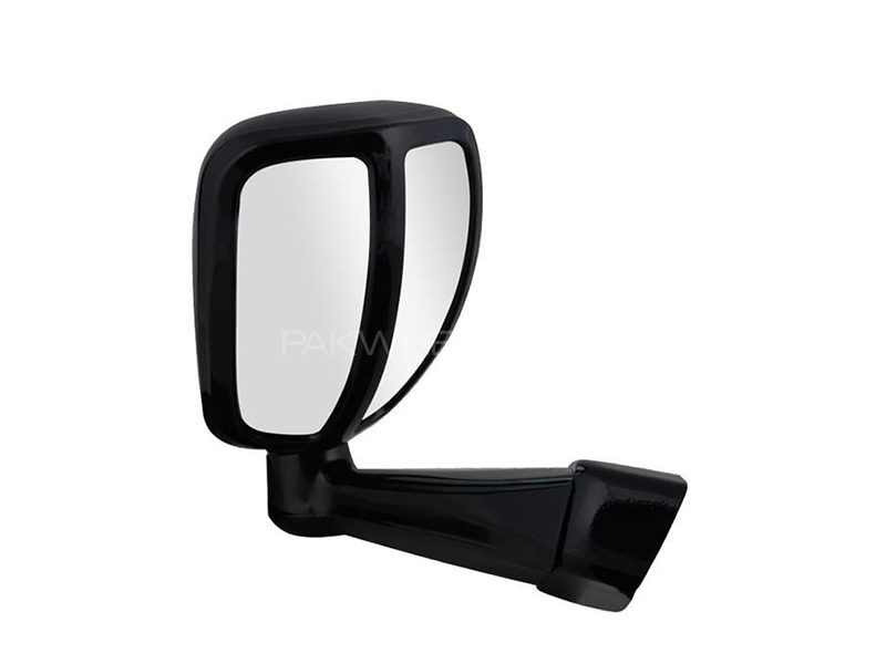 Fender Mirror Universal  in Lahore