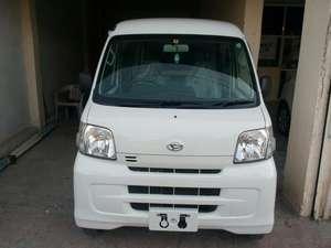 Slide_daihatsu-hijet-van-basegrade-8-2011-17733646