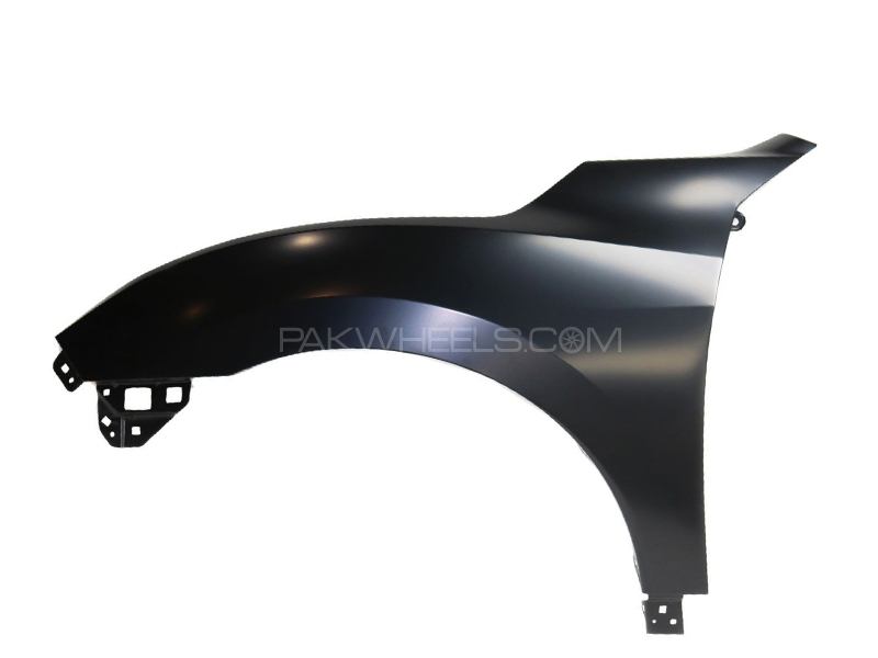 Front Body Fender For Civic 2016-2020 1pcs in Lahore
