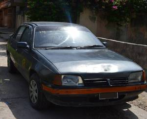 Slide_daewoo-racer-base-grade-1-5-1993-17813926