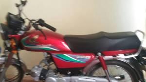 honda cd 70 motorcycles for sale in bahawalpur - honda cd 70 for