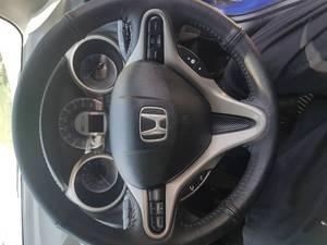 Slide_honda-fit-hybrid-navi-premium-selection-2012-17832430
