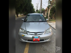 Slide_honda-civic-exi-prosmatic-2005-17842652