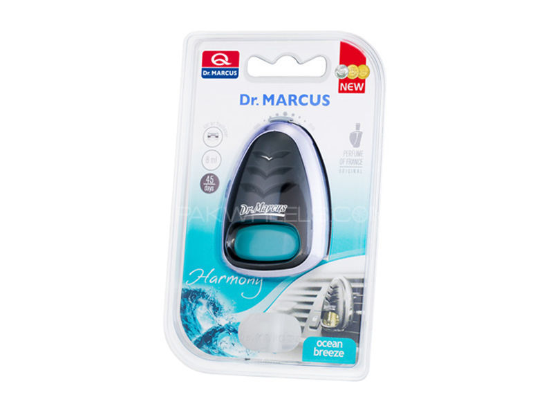 Dr. Marcus Harmony Air Freshner For Grills in Lahore