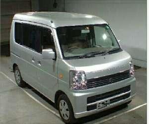 Slide_suzuki-every-wagon-jp-turbo-2012-17880162