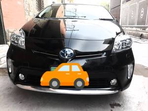 Slide_toyota-prius-g-touring-selection-leather-package-1-8-2013-17951194