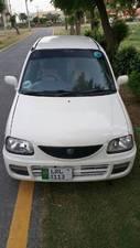 Slide_daihatsu-cuore-coure-cx-2003-v-1-17965123