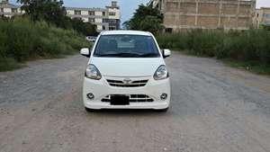 Slide_toyota-pixis-x-38-2012-17968176
