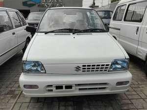 2018 suzuki mehran hybrid. contemporary mehran white suzuki mehran 2017 cars for sale in lahore  verified car ads inside 2018 suzuki mehran hybrid