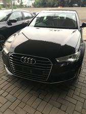 Slide_audi-a6-saloon-2-2015-17983587