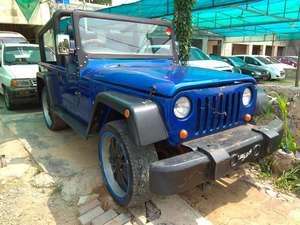 Slide_jeep-cj-5-2-5-1985-17988748