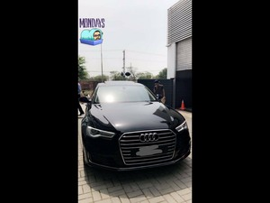 Slide_audi-a6-saloon-2-2016-18076178