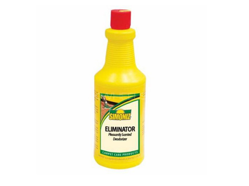 Simoniz Eliminator Heavy Duty Deodorant  946 ml in Lahore