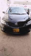 Slide_toyota-corolla-1-6-gli-dual-vvti-automatic-limited-edition-2012-18315796