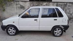 Slide_suzuki-mehran-vx-2-2002-18397336