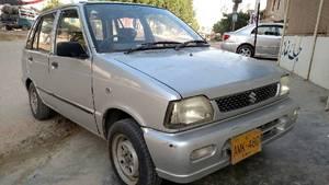 Slide_suzuki-mehran-vxr-cng-4-2007-18397882